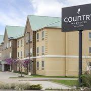 black friday columbia mo top 10 hotels in columbia mo 47 hotel deals on expedia