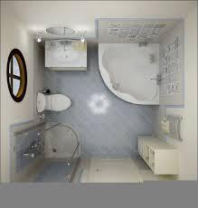 bathroom bathtub for small bathroom nice bathroom in bathtub
