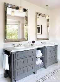 Wicker Bathroom Furniture Storage Wicker Bathroom Furniture Storage Shelves For Beautiful Bathrooms