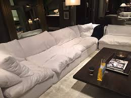most comfy couch in the whole wide world too bad it was 10 g u0027s
