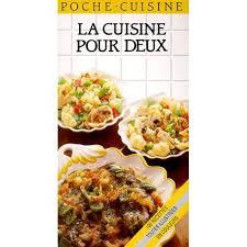 la cuisine pour deux achat vente livre rhona newman gründ