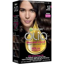 top over the counter hair color 5 pro quality hair dyes that let you skip the salon