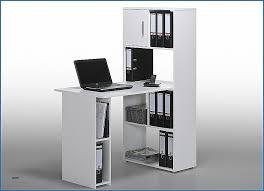 bureau pc design carrefour informatique pc bureau beau solde pc bureau s de