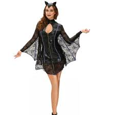 online buy wholesale flirty halloween costumes from china flirty