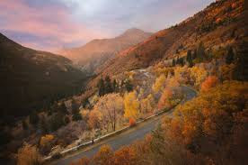 Places You Have To Visit In The Us Best Fall Foliage Small Towns In America Leaf Peeping Destinations