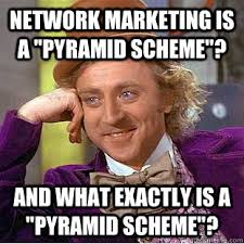 Funny Marketing Memes - network marketing memes marketing best of the funny meme