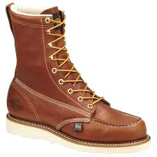 womens boots made in america boots made in the usa workbootsusa