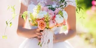 devis mariage devis mariage au château de montvillargenne à chantilly proche de