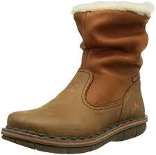 womens boots cape town shoes sale cape town assen womens boots s shoes
