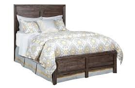 Platform King Bed With Storage 84 130 Jpeg