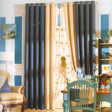navy camel french country french country style curtains