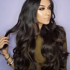 bellami hair extensions official site youngcouture on instagram wearing my bellamihair boo