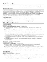 Php Programmer Resume Sample by Php Programmer Resume Samples Jobhero