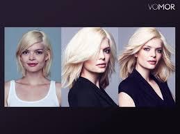vomor hair extensions pinterest 상의 hair extensions에 관한 상위 18개 이미지 포커