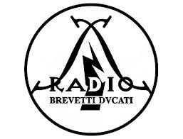original volkswagen logo ducati logo motorcycle brands