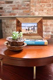 strange home decor psychic reading room bookcases hoctropro amp energy healing at