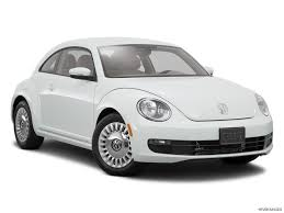 volkswagen ksa volkswagen beetle 2016 se in saudi arabia new car prices specs