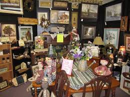 country primitives home decor dream house experience