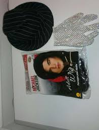party city halloween costumes wigs only messages from serious buyers michael jackson halloween