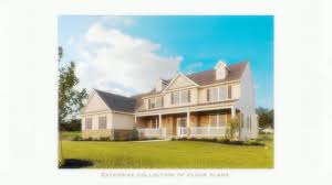 sterling estates in bethlehem pa new homes u0026 floor plans by