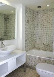 beautiful small bathrooms beautiful small bathrooms 4052