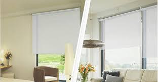Sun Blocking Window Treatments - popular sunscreen window shades buy cheap sunscreen window shades