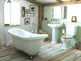 ebay bathroom light fixtures vintage bathroom light easywash club