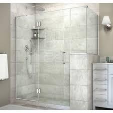 Bathtub And Shower Liners Shower Stalls U0026 Enclosures You U0027ll Love Wayfair