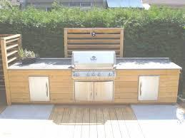 meuble cuisine exterieur inox meuble cuisine exterieur meilleur de meuble cuisine exterieure se