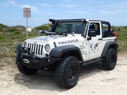 jeep wrangler beach sunset phase 1 part 3 u2013 florida islands edition north america