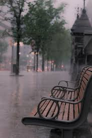 70 best rain love it images on pinterest rain rainy days