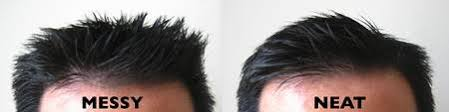Pomade Axe review axe whatever look paste the impulsive buy