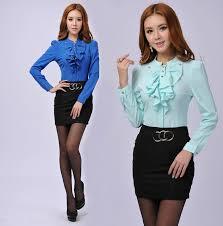 womens blouses for work dress blouses for work dresses
