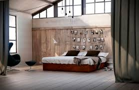 chambre homme design beautiful deco chambre adulte homme images design trends 2017