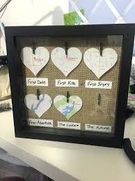 1 year anniversary ideas for him boyfriend anniversary gifts ezpass club