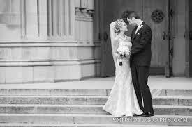 Wedding Venues Durham Nc Durham Nc Wedding Photographer Archives Wilmington Nc Wedding