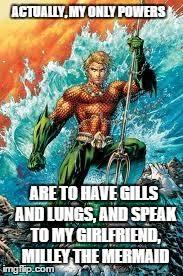Aquaman Meme - aquaman memes imgflip