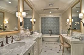 165 Best Bathrooms Images On by Luxurious Master Bathrooms Design Ideas With Pictures