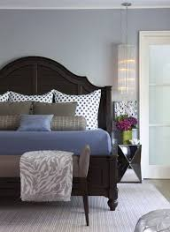 best 25 dark wood bedroom ideas on pinterest dark wood bed