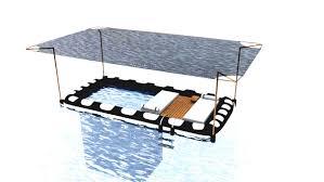 pool cabana floor plans home design ideas 2015 homelk com