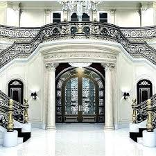 luxury home interior photos luxury home ideas luxury home interior unique you agree find more