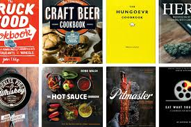 best cookbooks 20 best cookbooks for men gearmoose
