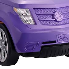 barbie cars barbie suv car 28 00 hamleys for barbie suv car toys and games
