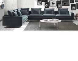 Bedroom Furniture New Zealand Made High Quality Italian U0026 European Furniture Sarsfield Brooke