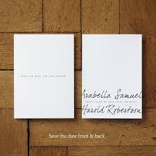 pdf wedding invitations contemporary script wedding invitation feel good wedding invitations
