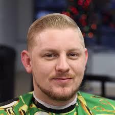cutter u0027s barber shop 14 photos u0026 20 reviews barbers 410