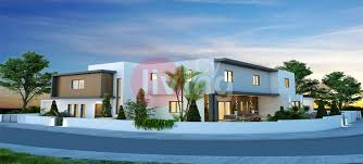 property for sale in cyprus buy property in cyprus livingincy