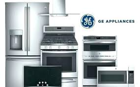 small kitchen appliance parts ge small appliance replacement parts codch