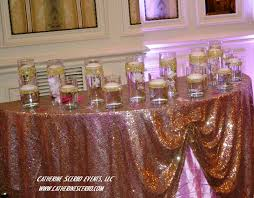 sweet 16 candelabra catherine scerbo events aaniyah s sweet 16 8 28 14 the brownstone