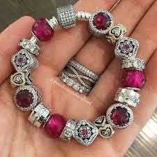 pandora bracelet charm bracelet images Charms for pandora bracelet cheap jpg
